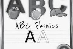 Welcome to the Alphabet Factory - Let your Little ones learn their Phonics!!