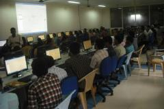 Embedded Systems Training at Embedded Wings