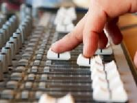 Advanced Digital Music Production