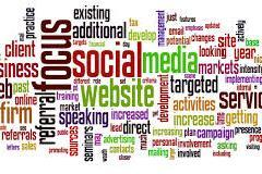 Want to be a Digital Marketing Expert??