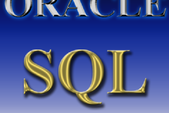 Professional Training on Oracle DBMS SQL