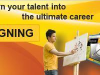 Web Designing Training Institute in Jaipur