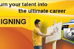 Web Designing Training Institute in Jaipur