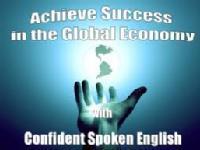 English Communication Coaching