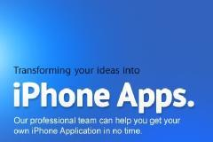 Iphone Application Development Training in Jaipur