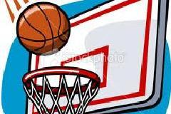 NBA Basketball Coaching Available for kids of all ages..FULLY BOOKED TILL SEPT 2015