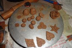 Terracotta  jewelry Making class By PRANIKA Jewel Home