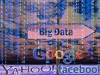 Engineering Big Data with R and Hadoop Ecosystem