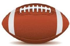 NFL American Football Course & Training