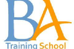 Business Analyst job training - by real-time expert