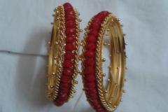 Bhavani fashion jewellery Making Classes
