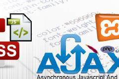 Web Designing course offer