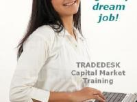 Practical Finance Training and Placement