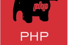 Web Development using PHP