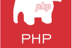 Web Development using Advance PHP