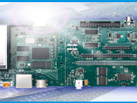 Basic Embedded Course