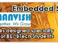 Post Graduate Diploma in Embedded Systems