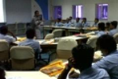 PMP Training in Bangalore from Synergy