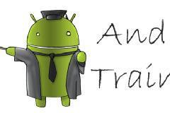 Android Development Training in Jaipur