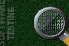 Software Testing Training Bangalore | Best Software Testing Institute | Simplilearn