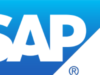 SAP Real Estate Training