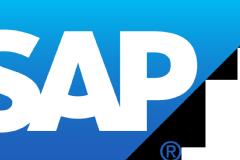 SAP Real Estate Training