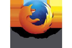 Firefox OS App Development course