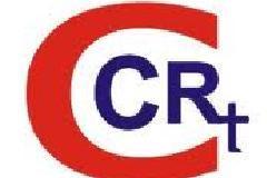 Regulatory Affairs Certificate Course Training At Navi Mumbai