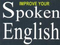 English and Personality Development