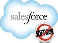 SalesForce Development & Testing Training in Bangalore