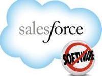 SalesForce Development & Testing Training in Bangalore