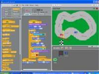 Game Design and Deveopment