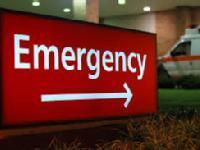 Diploma in Emergency Medicine
