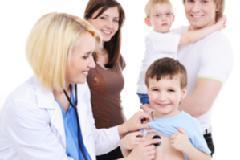 Diploma in Family Medicine