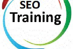 Fast Track Online SEO Training Course