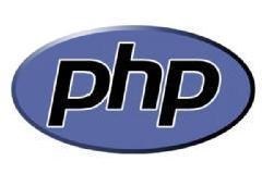 Getting started with PHP in windows