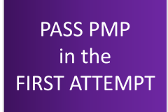 PMP - CERTIFICATION TRAINING, GUARANTEED PASS, call-09030906540, PMBOK 5, 35 PDUS, ONLY RS 9000