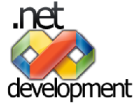 Software Diploma in Dotnet