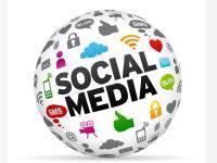 Social Media Certification Training (CSMMP)