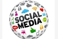 Social Media Certification Training (CSMMP)