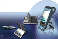 An era of Mobile computing