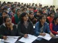 Best Diploma CET Coaching centre in Bangalore at ELITE IIT