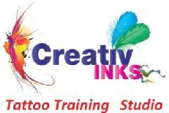 Tattoo Design Training