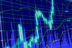 Basics of Trading in Stocks, Currency Derivatives and Commodities