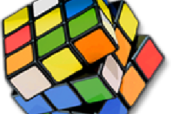 Learn Rubix's Cube in just 30mins !!!