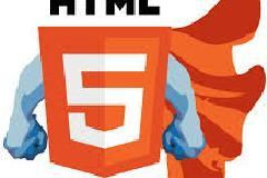 Workshop on HTML 5