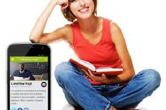 Create Your Teaching Mobile App without Coding