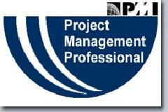 PMP Training In Bangalore