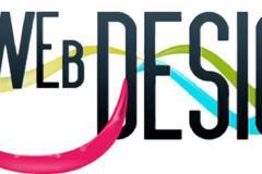 Online Web Designing Course