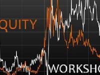 Online-Workshop On Equity Derivatives